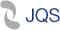 logo-jqs